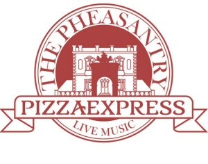 Pizza Express details confirmed